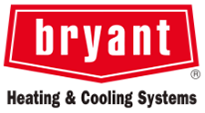 bryant-heating-cooling-logo
